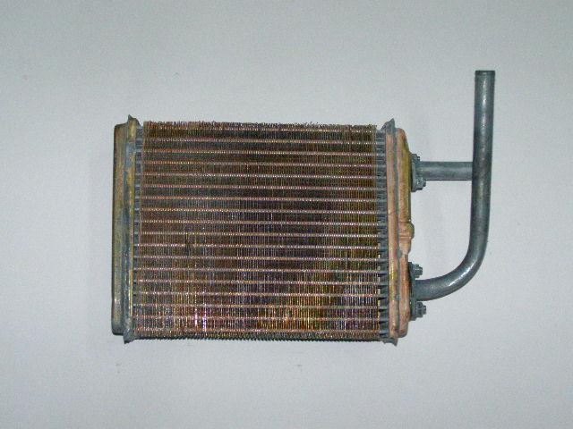2101810105003 Оренбургский Радиатор Радиатор печки ВАЗ Лада 2101-8101.050.-03 медный 2-х рядный Оренбург . Продажа оптом и в розницу.